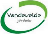 Ets Vandevelde Jérémie